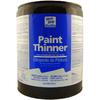Klean-Strip 5-Gallon Paint Thinner