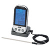 Master Forge Digital Remote Meat Thermometer
