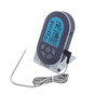 Master Forge Digital Probe Meat Thermometer