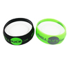CHILL PUCK 2-Pack White Ice Packs