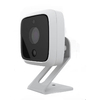Iris Digital Wi-Fi Outdoor Security Camera with Night Vision (Works with Iris)