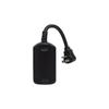 GE Black Remote Control Lamp Module (Works with Iris)