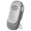 HOMEDICS 3-Watt Portable Speaker