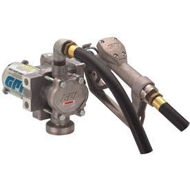 GPI 12-Volt Fuel Transfer Pump