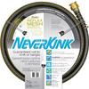 NeverKink 4500 Series 5/8-in x 75-ft Premium-Duty Kink Free Garden Hose