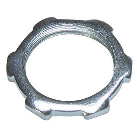 Gampak 3-in Rigid Lock Nuts
