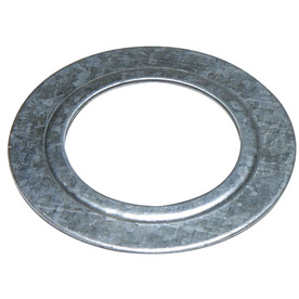 Gampak 2-Pack 3/4-in to 1/2-in Metal Washer Retainers