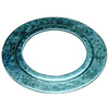 Gampak 2-Pack 1-1/2-in to 1/2-in Metal Washer Retainers