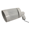 Gampak 5.3-in 1-Head LED White Switch-Controlled Flood Light