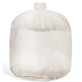 Johns Manville Insulation Collection Bag
