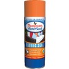 Thompson's WaterSeal ThompsonS Waterseal Fabric Seal 11.5-oz Aerosol