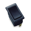 Gardner Bender Black Light Switch