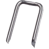 Gardner Bender 500-Count 0.5 Inch Metal Non-Insulated Cable Staples