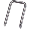 Gardner Bender 450-Count 1/2625-in Metal Non-insulated Cable Staples