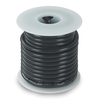 Gardner Bender 25-ft 16-AWG Stranded Copper Wire (By-the-Roll)
