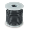 Gardner Bender 18-ft 14-AWG Stranded Copper Wire (By-the-Roll)