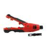 Gardner Bender Wire Stripper / Punch Down Tool