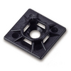 Gardner Bender 10-Pack 1-in Nylon Mounting Base