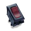 Gardner Bender 16-Amp Black Light Switch