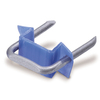 Gardner Bender 200-Count 1/2-in Metal Insulated Cable Staples