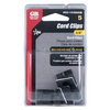 Gardner Bender 0.375-in Plastic Non-Insulated Cable Staples