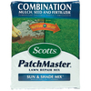 Scotts 4.75 Lbs. Patchmaster Fescue