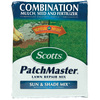 Scotts 14.25 lbs Sun and Shade Grass Seed