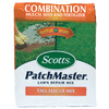 Scotts 5 lbs Patchmaster Fescue Lawn Repair Mix