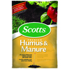 Scotts 0.75 cu ft Compost