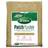 Scotts PatchMaster 14.25-lb Southern Gold Grass Seed Patching