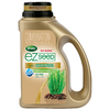 Scotts 3.75 lbs Turf Builder Ez Seed Fescue Lawn Repair Mix