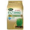 Scotts 10-lbs Turf Builder Ez Seed Fescue Lawn Repair Mix