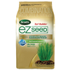 Scotts 10 lbs Turf Builder Ez Seed Fescue Lawn Repair Mix