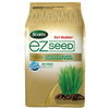 Scotts 20 lbs Turf Builder Ez Seed Fescue Lawn Repair Mix