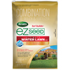 Scotts 40-lbs Turf Builder Ez Seed Ryegrass Lawn Repair Mix