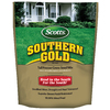 Scotts 7 Lbs. Southern Gold Tall Fescue Grass Seed
