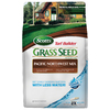 Scotts Turf Builder Pacific Northwest Mix 7-lb Bluegrass Seed