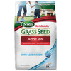 Scotts 3 Lbs. Turf Builder Sunny Bluegrass Grass Seed Blend