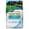 Scotts Turf Builder 3-lb Bluegrass Seed