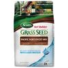 Scotts Turf Builder Pacific Northwest Mix 3-lb Bluegrass Seed
