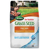Scotts Sun and Shade Grass Seed