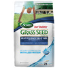 Scotts Turf Builder Heat-Tolerant 3-lb Thermal Blue Grass Seed