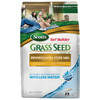 Scotts 20 Lbs. Turf Builder Pennsylvania State Bluegrass Grass Seed