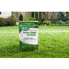 Scotts Turf Builder 20-lb Grass Seed