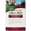 Scotts Turf Builder 40-lbs Sun and Shade Fescue Grass Seed Mixture