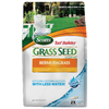 Scotts 1 Lbs. Turf Builder Bermuda Grass Seed