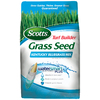 Scotts Turf Builder Mix 3-lb Kentucky Bluegrass Seed