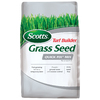 Scotts Turf Builder Quick Fix Mix 3-lb Quick Fix Grass Seed