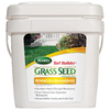Scotts Turf Builder 5 lbs Grass Seed Mixture