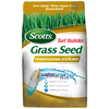 Scotts Turf Builder 7-lb Pennsylvania State Grass Seed